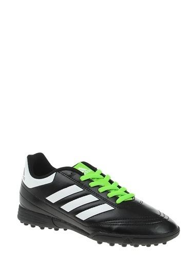 adidas Goletto Siyah